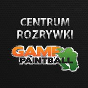 GAMP PAINTBALL