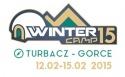 WinterCamp 2015