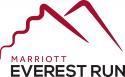 Marriott Everest Run – pierwszy w Polsce 24-godzinny bieg po schodach