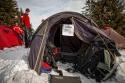 WinterCamp 2015 – Zapisy trwają!