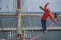 Red Bull SlackShip już 11 lipca w Gdyni