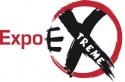ExpoEXTREME – strefa ekstremalnych emocji!